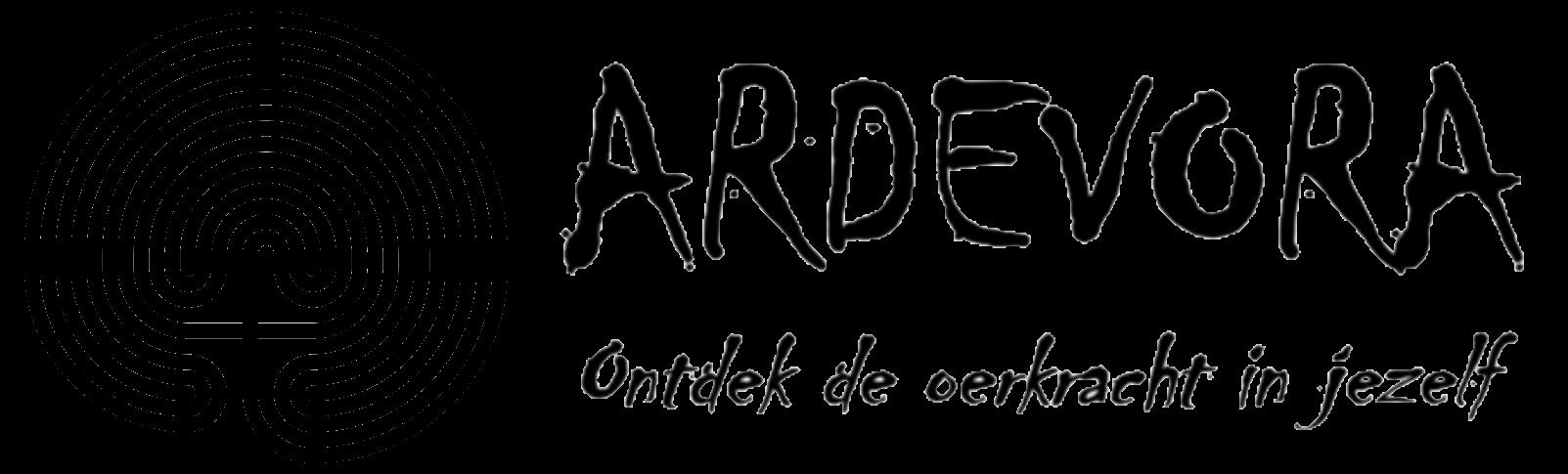 Afbeeldingsresultaat voor logo ardevora